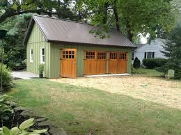 Garages – Graber Supply Home Design Better Built Barns Metal Storage Sheds Lowes Best 25 Silo House Ideas On Pinterest Home Grain Silo And Coffe Table Anna White Coffee How To Build Modern Shed Doors Barn Door Garage Horse Barns Dream Barn Farm University Of Illinois Round Wikipedia Diy Sliding Door Wilker Dos Barefoot Contessa Ina Garten Hamptons To A Howtos Garages Graber Supply 16sided George Washingtons Mount Vernon Pole Building Framing