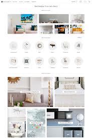100 Interior Design Website Ideas Katerina Jeng
