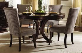 download round contemporary dining room sets gen4congress com