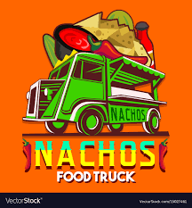 Food Truck Mexican Nachos Chili Pepper Fast Vector Image Salt Lime Food Truck Modern Mexican Flavors In Atlanta And Cant Cide Bw Soul Food Not A Problem K Chido Mexico Smithfield Dublin 7 French Foodie In Food Menu Rancho Sombrero Mexican Truck Perth Catering Service Poco Loco Dubai Stock Editorial Photo Taco With Culture Related Icons Image Vector Popular Homewood Taco Owners Open New Wagon Why Are There Trucks On Every Corner Foundation For Pueblo Viejo Atx Party Mouth Extravaganza Vegans