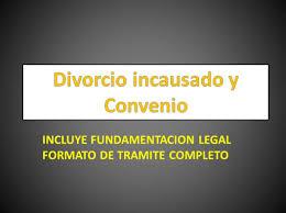 INCIDENTE DE REDUCCION PENSION ALIMENTICIA Derechomexicanocommx