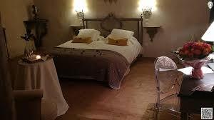 chambres d h es venise chambres d hotes beaumes de venise élégant location chambre d h tes
