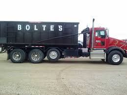 Home   Bolte's Sunrise Sanitary Service   Sioux Falls, SD About Sioux Falls Truck And Trailer Sd Welcome To Transource Equipment Cstruction 2015 Peterbilt 389 Pride Class Of Our Community Midstates Transport Freight Carriers Regional 2016 Fallspeterbilt Check Out Our Top Notch Bodyshop Fleet Trucking Jobs Home Dakota Alignment Frame Service In