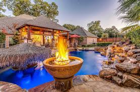 Dallas Pool Fire & Water Features Photos, Frisco Pools Stunning Cave Pool Grotto Design Ideas Youtube Backyard Designs With Slides Drhouse My New Waterfall And Grotto Getting Grounded Charlotte Waterfalls Water Grottos In Nc About Pools Swimming Latest Modern House That Best 20 On Pinterest Showroom Katy Builder Houston Lagoon By Lucas Lagoons Style Custom With Natural Stone Polynesian Photo Gallery Oasis Faux Rock 40 Slide