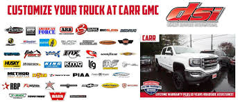 CARR Vancouver Buick GMC | Serving Portland And Beaverton, WA Buick ... 5 Must Have Accsories For Your Gmc Denali Sierra Pick Up Youtube 2004 Stock 3152 Bumpers Tpi 2008 Gmc Rear Bumper 3 Fresh 2015 Canyon Aftermarket Cp 22 Wheel Rim Fits Silverado 1500 Cv93 Gloss Black 5661 2007 Sierra Denali Kendale Truck Parts 2018 Customizing Your Slp Performance 620075 Lvadosierra Pack Level Pickup Best Of Used 3500hd Crewcab Capitaland Motors Is A Gnville Dealer And New Car Used Amazoncom Rollnlock Lg221m Locking Retractable Mseries Grimsby Vehicles Sale Projector Headlights Car 264295bkc