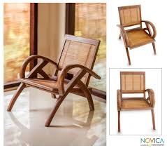 Handcrafted Teakwood & Bamboo Folding Chair, 'Becak' 1000 Lb Max Black Resin Folding Chair Elegant Mahogany Chairs With Padded Seat For Events Buy Chairmahogany Chairpadded Product On Handcrafted Teakwood Bamboo Becak Ascot Ding Suite With Highback Recliner New Design Modern Beach Camping One Pack Amazoncom Wghbd Solid Wood Stool Computer 4pcs Foldable Iron Pvc For Cvention Exhibition Khaki Clearance Minimalistic Cute Elegant Fox Drawing Lineart Sling By Guntah Side Party Planning Folding Chair Wooden