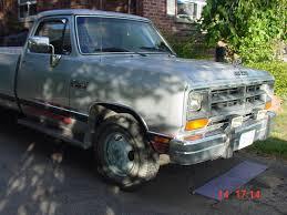 Paint Colours - Dodge Diesel - Diesel Truck Resource Forums