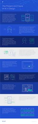 100 Tal Design The Present And Future Of AI In With Infographic Toptal