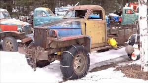 Hillbilly Junkyard Old Trucks - YouTube Hbilly Sound On Twitter How We Do Groundhog Day Featuring Mark Fehbilliesjpg Wikimedia Commons Truck Pulls Youtube The Worlds Best Photos Of Hbilly And Pickup Flickr Hive Mind Deluxe Race Monster Trucks Wiki Fandom Powered By Wikia 15 West Fork Snow Creek To I10hbillys House 26km Italeri Models 135 M923 Us Gun Truck Ita6513s Toys Trucks Were A Big Hit At The Hecoming Jacksonville Food Finder Ford Mjrn70 Deviantart Towing Home Facebook 6513 Build Image 40