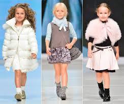 Girls Fashion In New Year