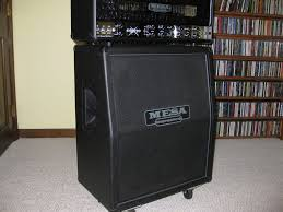 Mesa Boogie Cabinet 2x12 by The Boogie Board U2022 View Topic Fs Mesa Stiletto Deuce Stage Ii