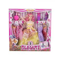 Asaan Buy Pack Of 10 Barbie Doll Price In Pakistan Buy Asaan Buy