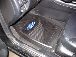 2010 Ford Escape Floor Mats | Car Updates Rugged Ridge Floor Liner Set 4piece Black 0910 Ford F150 Regular Buy Plasticolor 000690r01 2nd Row Full Coverage Rubber Tray Style Ebony 3piece Supercrew The Official Exact Fit Tailored Mats To Focus 2005 2011 Similiar F 150 Keywords New Factory Oem Ranger Truck Gray 93 94 95 96 97 98 St By Redline Tuning Motune Scc Performance Mustang Racing 0509 All Review Youtube Yes You Can Now Get Any Super Duty With A Vinyl Floor Zone