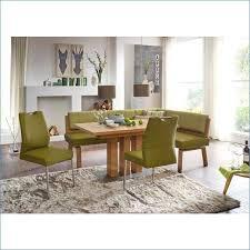 top 7 esszimmer eckbank holz furniture outdoor furniture