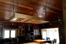 diy kitchen island lighting fixture how to build your own