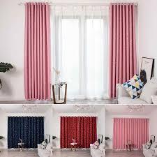 elegante schneeflocke fenster vorhänge wohnzimmer schlafzimmer dekorative blackout vorhang drapieren französisch fenster jalousien valance weihnachten