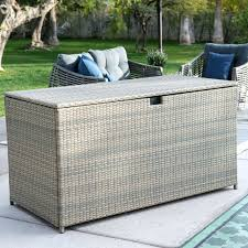 Suncast Resin Deck Box 50 Gallon by Articles With Shade Sail Deck Mounting Label Awesome Shade Sail