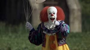 5 Creepy Clowns That Still Give Us Nightmares – IFC Stephen Kings Maximum Ordrive Blares Onto Bluray This Halloween Streamin King Cocainefueled All 58 Movie And Tv Series Adaptations Ranked Trucks Film Alchetron The Free Social Encyclopedia Store 10 Best Trucker Movies Of All Time Clip Praises Only Otto 2016 Imdb White 9000 From On The Workbench Big Rigs In 1986 Balloons Are Seen Usa Hrorpedia Pet Sematary 2019