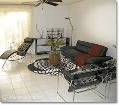 living room rugs part 1 buying tips for color size