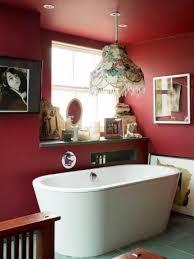 wandfarben fürs badezimmer 11 ideen für dein bad otto