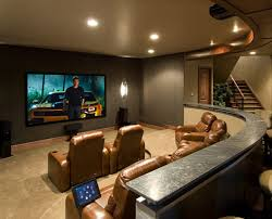 Living Room Theatre Fau by Living Room Theatre Endearing Living Room Theater Home Round