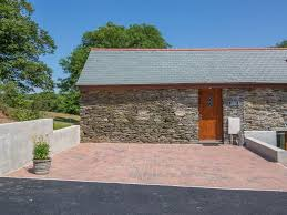 Hendra Retreat 3 New Barns.: 3 Newly Converted Barns In North ... Property Of The Week A New York Barn Cversion With Twist Lloyds Barns Ridge Barn Ref Rggl In Kenley Near Shrewsbury Award Wning Google Search Cversions Turned Into Homes Converted To House Tinderbooztcom Design For Sale Crustpizza Decor Minimalist Natural Of The Metal Black Tavern Dudley Ma A Reason Why You Shouldnt Demolish Your Old Just Yet Living Room Exposed Beams Field Place This 13m Converted Garrison Ny Hails From Horse And