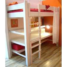 lit mezzanine avec bureau conforama lit mezzanine 1 place fly lit 1 place fly lit mezzanine 1 place lit