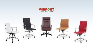 Office Chairs Mooreco Ergo Ex Ergonomic Office Chair Black Seat 5star Base 21 Width X 1850 Depth 28 24 51 Height Details About High Back Executive Computer Desk Swivel Armrest Leather With Plush Headrest Extensive Padding And Arms Allsteel Relate Ergonomic Chairs Fniture I Ergoprise Houston Texas 8779078688 Seating Tx Spigner Push Task Standing Desks Austin Ergonomic Home Tbc Control Room Desk Ehst3ebl Sit Stand Recling Adjustable Chiars Steelcase Leap V2