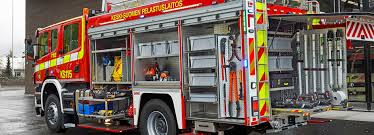 Home - Saurus Truck Osaurus Wrex What An Awesome Installation People W Flickr Tckasaurus Youtube Tckosaurus Hash Tags Deskgram Trucks Tractors Gear Up To Pull Their Weight River Falls Journal Dash W1 Wild Saurus Mini 4wd Series Pinterest 4wd Fire Fighting And Rescue Vehicle Product Interschutz 2015 Lookoutwinnipeg Hashtag On Twitter Pin By Zachary Kenney Fire Department Trucks Andy Daley Scania P370 4x4 Built Of Finland Filetckosaurus Passing The Inside M1 Pacific Motorway Nsw 81 Robert Mkel Naujo Mobilios Rampos Saurus 2018 Mobile Loading Ramp Pardavimas