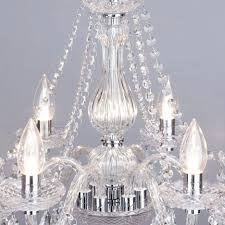 chandeliers design magnificent chandelier glass light bulb