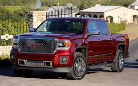 GMC Sierra Denali 1500 Crew Cab (2014) Wallpapers And HD Images ... Versatile 2014 Gmc Sierra Denali Limited Slip Blog Master Gallery New Taw All Access Used Lifted 1500 Slt 4x4 Truck For Sale Base 53l Or Upgraded 62l Motor Trend First Test For Sale Pricing Features Edmunds 4wd Crew Cab Longterm Arrival Sold2014 Sierra Regular Cab 4x2 53 V8 Sonoma Red Msrp 3500 Hd Pickup Wallpaper Double Cab With Blacked Out Blemsgrill Review Notes Autoweek