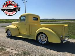 1947 Ford Pickup Truck For Sale #99843   MCG 1947 Chevy Project Truck Youtube Fileaustin K4 Flatbed Truck 28609119473jpg Wikimedia Ford Panel Truck Red Hills Rods And Choppers Inc St For Sale Classiccarscom Cc440598 Dodge Club Cab Pickup Sale In Alburque Nm Stock 3322 One Of A Kind Chevrolet Pickups Custom Custom Trucks M5 Studebaker Photo 13126943 Alamy Autolirate Dodge 12 Ton File1947 Intertional Harvester 4798640375jpg Rm Sothebys Diamond T Model 201 Hershey 2012 3100 Series Volo Auto Museum