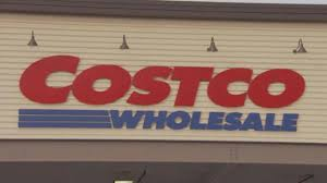 Costco's Credit Card Nightmare Just Got Even Worse - AOL Finance Costco Online Catalogue September 1 To October 31 Portable Battery Jump Start Indian Motorcycle Forum Lenovo Yoga 710 Intel Core I5 8gb Ram 256gb Solid State Drive Stunning Resume Examples Ideas Simple Resume Office 57 Best From The Warehouse Images On Pinterest Ooma Telo Voip Phone System Raquo Dvr Bundles Video Gallery Buying A Security Camera Page 4 Technology Oomas A Great Alternative Local Phone Service But Forget Air With Hd2 Handset The Cnection Explores Our Business Service