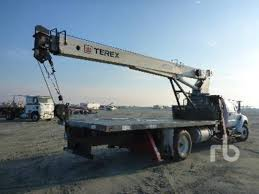 2005 Ford F750 Bucket Trucks / Boom Trucks For Sale ▷ Used Trucks ... Gas Monkey Garage Pikes Peak Chevy Roars Onto Ebay Ten Of The Best Pickups You Can Buy For Less Than 100 On Bucket Truck Rental Joliet Il Available Rentals From Mad Custom T Hot Rod Surfaces On Aoevolution Used Hirail Trucks Cherokee Equipment Llc Willys Ewillys Page 31 Sale 1940 Intertional With A V8 Engine Swap Depot Sales Food Ebay 2008 Ford F750 72 Cat C7 Diesel 60 Versalift Over Center Forestry 2005 Boom