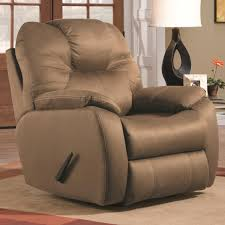 southern motion avalon comfortable rocker recliner wayside