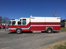 2004 E-One Cyclone II Walk-In Heavy Rescue | Used Truck Details Gm Efi Magazine Gmc Cyclone Google Search All Best Pictures Pinterest Trucks Chiangmai Thailand July 24 2018 Private Stock Photo Edit Now 1991 Syclone Classics For Sale On Autotrader Vs Ferrari 348ts 160archived Comparison Test Car Ft86club Cool Wall Scion Frs Forum Subaru Brz Truckmounted Cleaning Machine Marking Removal Paint Truck Rims By Black Rhino If Its A True Cyclone They Ruined It Cyclones Dont Get Bags