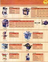 wood processing machine in ahmedabad gujarat wood machine
