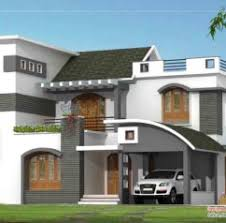Of Images American Home Plans Design by 17 Best 1000 Ideas About American Houses On Cottage