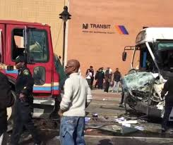 BREAKING MAPLEWOOD NJ: Serious Injuries Reported In NJ Transit Bus ... Investigators Probe Cause Of School Bus Crash That Killed 2 Naples Nj Transit Bus Driver Killed After Headon Crash With Garbage Truck Truck Crashed Into A Wooded Area Goffle Brook Park In New Jersey Police 3 Seriously Injured In Woman Struck By Dump Union Citytuesday Morning 1 Cop Dead Injured After Headon Nyc The Morning Call Hurt On Route 70 Pemberton Twp Two 43 Torn Apart Tanker Accident Turnpike Dozens When Collides With