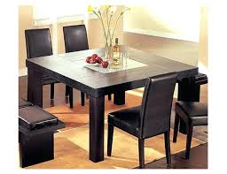 Dining Room Centerpiece Images by Dining Table Formal Dining Table Decor Candle Centerpieces Room