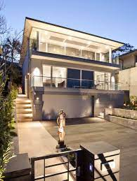 104 Architect Mosman House Is A Classic New Home In Balmoral Designed By Sydney Adam Pressley At Al In 2020 S Sydney Residential Australian Ure