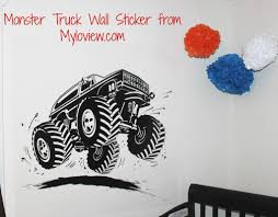 Monster Truck Wall Sticker For Clay's Room Buy Monster Truck Wall Art And Get Free Shipping On Aliexpresscom Cartoon Monster Truck Stickers By Mechanick Redbubble Blaze The Machines Wall Decals Grave Digger Decal Pack Jam Decalcomania Trios From Smilemakers 827customdecal Yamaha Mio Sporty Movistar Kit Facebook How To Free Energy Youtube Kcmetrscom Giveaway Win Tickets Kcs 2013 At Amazoncom 18 Toys Games Party Favors For 12 Bounce Balls 125 Inch