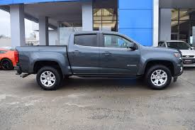 100 Used Colorado Truck Chevrolet Vehicles For Sale In Greenville