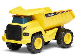 Tonka: Power Movers - Dump Truck | Toy | At Mighty Ape Australia Shop Funrise Tonka Steel Classic Toy Mighty Dump Truck Free Classics Toughest Model 90667 Northern Best Metal Red Handle Image Collection Tonka Steel Toughest Mighty Dump Truck Toys Philippines Games Colctibles Figurines For Tonkas Mobile Tour Pro Motion Amazoncom Retro The Color Minis Machines Monster Bulldozer Fuel Hasbro Inc Kicks Off National Drive With 5000 Dation To