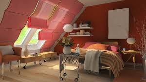 installer une dans une chambre installer une chambre d ado dans ses combles rêve de combles