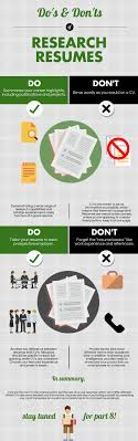 Do's And Don'ts Of Research Resumes | Oppty.ai How To Write A Resume 2019 Beginners Guide Novorsum Ebook Descgar Job Forums Valerejobscom 1 Basic Resume Dos And Donts Pdf Formats And Free Templates Tutorialbrain Build A Life Not Albatrsdemos The Dos Donts Writing Rockin Infographic Top Writing Tips Get An Interview Call Anatomy Of How Code Uerstand Visually Why You Should Go To Realty Executives Mi Invoice Format Donts Services For Senior Cv Guides Student Affairs