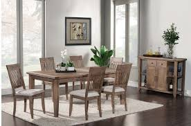 Wood Kitchen Table Plans Free by Free Dining Table Design Plans Free Plans To Build A X Cross