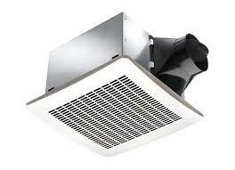 Nutone Bathroom Fan Motor 23405 by Elegant Nutone Bathroom Fans Design Interior
