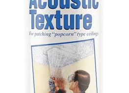 homax easy patch popcorn ceiling texture stock photo 615917825