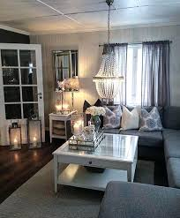 Ikea Living Room Ideas Malaysia by Mesmerizing Ikea Living Room Design This Is My Ideal Of A Perfect